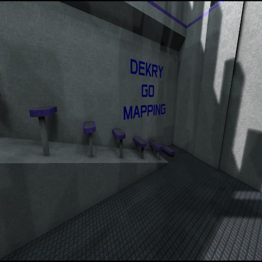 [Image: dekry_go_mapping.jpg]