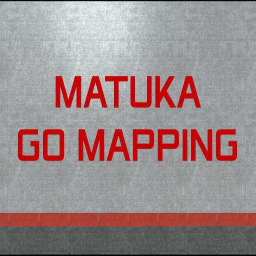 [Image: matuka_go_mapping2.jpg]